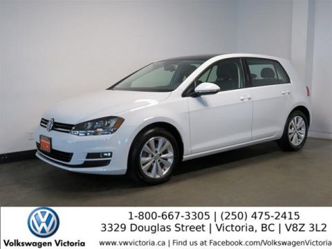 23 Used Cars, Trucks, SUVs in Stock in Victoria | Volkswagen