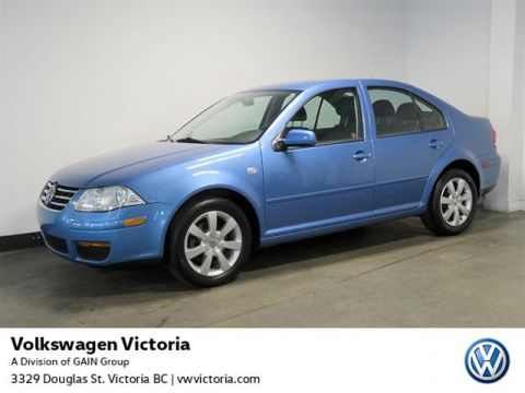 Pre-Owned 2009 Volkswagen City Jetta 2.0 at